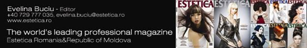 http://www.facebook.com/pages/Revista-ESTETICA-Romania/110862755612592?fref=ts