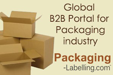 http://www.packaging-labelling.com/