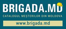 http://brigada.md/