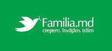 http://www.familia.md/