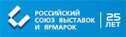 http://moldexpo.md/vsemirnyj-deni-vystavok-prazdnuet-vsya-mirovaya-vystavochnaya-industriya/new/