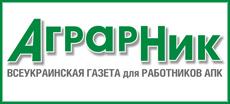 www.agrarnik.com