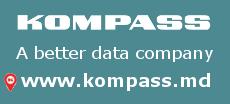 http://kompass.md/