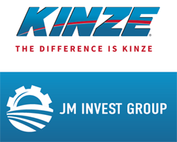 http://www.kinze.com/