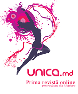 http://unica.md/