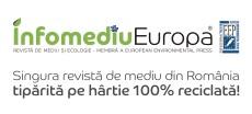http://www.infomediu.eu/