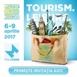 http://www.tourism.moldexpo.md/registrare/
