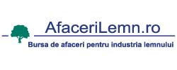 http://www.afacerilemn.ro/