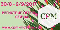 http://cpm-moscow.com/