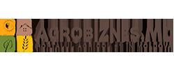 http://agrobiznes.md/