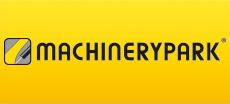 http://www.machinerypark.com/