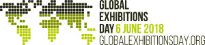 http://www.ufi.org/industry-resources/global-exhibitions-day