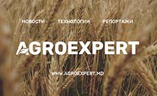http://agroexpert.md/