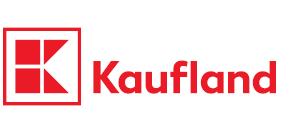 http://www.kaufland.ro/