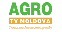 http://www.agrotvmoldova.md/
