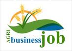 http://www.agribusinessjob.com/