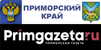 https://www.primorsky.ru/?type=mobile