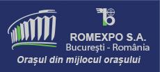 http://www.romexpo.ro/