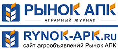 https://www.rynok-apk.ru/