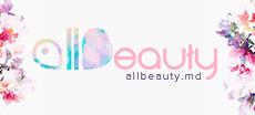 https://www.allbeauty.md/ru