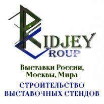 http://ridjey.ru/