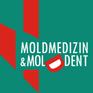 MOLDMEDIZIN & MOLDDENT