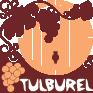 TULBUREL