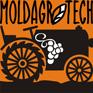 MOLDAGROTECH (autumn)