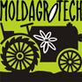 MOLDAGROTECH (spring)
