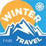 WINTER TRAVEL FAIR