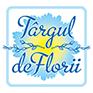 TÎRGUL DE FLORII
